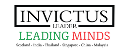 invictusleader
