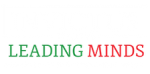 invictus logo white