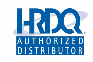 HRDQ RLP logo K