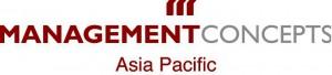 MCAP Asia Pacific logo