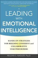 Book - Leading with Emotional Intelligence