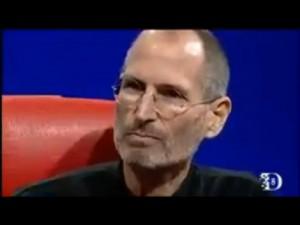 Video - Steve Jobs