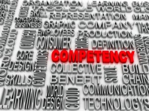 Competency image