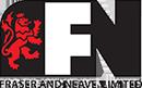 Logo - F&N