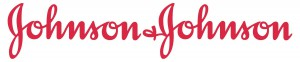Logo - Johnson and Johnson