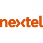 Logo - Nextel