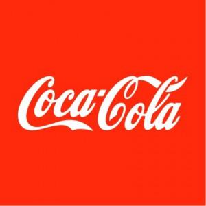 Logo - Coca Cola