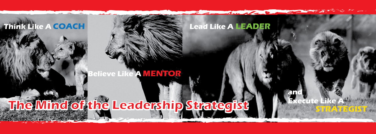 Banner-Think-Believe-Lead-Execute-The-Mind-of-the-Leadership-Strategist-14-November-2016