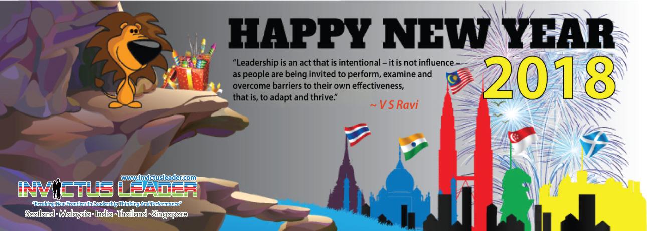 Invictus-Happy-New-Year-2018